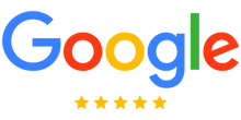 5 Star Google Review-League City TX Landscape Designs & Outdoor Living Areas-We offer Landscape Design, Outdoor Patios & Pergolas, Outdoor Living Spaces, Stonescapes, Residential & Commercial Landscaping, Irrigation Installation & Repairs, Drainage Systems, Landscape Lighting, Outdoor Living Spaces, Tree Service, Lawn Service, and more.