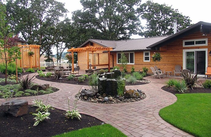 Landscape Design & Installation-League City TX Landscape Designs & Outdoor Living Areas-We offer Landscape Design, Outdoor Patios & Pergolas, Outdoor Living Spaces, Stonescapes, Residential & Commercial Landscaping, Irrigation Installation & Repairs, Drainage Systems, Landscape Lighting, Outdoor Living Spaces, Tree Service, Lawn Service, and more.