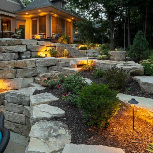 Landscape Lighting-League City TX Landscape Designs & Outdoor Living Areas-We offer Landscape Design, Outdoor Patios & Pergolas, Outdoor Living Spaces, Stonescapes, Residential & Commercial Landscaping, Irrigation Installation & Repairs, Drainage Systems, Landscape Lighting, Outdoor Living Spaces, Tree Service, Lawn Service, and more.