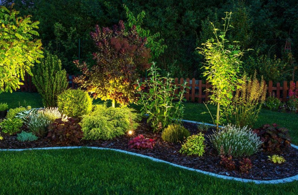 Pearland-League City TX Landscape Designs & Outdoor Living Areas-We offer Landscape Design, Outdoor Patios & Pergolas, Outdoor Living Spaces, Stonescapes, Residential & Commercial Landscaping, Irrigation Installation & Repairs, Drainage Systems, Landscape Lighting, Outdoor Living Spaces, Tree Service, Lawn Service, and more.