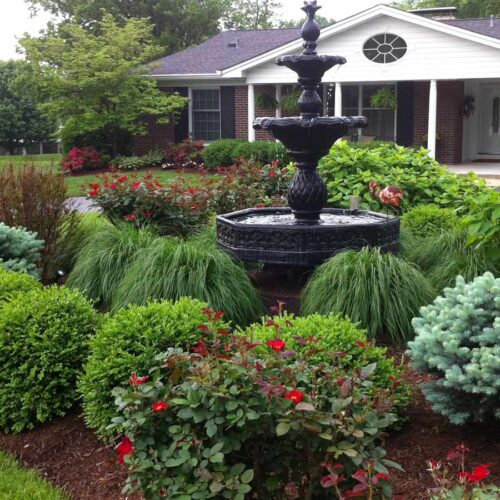 Residential Landscaping-League City TX Landscape Designs & Outdoor Living Areas-We offer Landscape Design, Outdoor Patios & Pergolas, Outdoor Living Spaces, Stonescapes, Residential & Commercial Landscaping, Irrigation Installation & Repairs, Drainage Systems, Landscape Lighting, Outdoor Living Spaces, Tree Service, Lawn Service, and more.